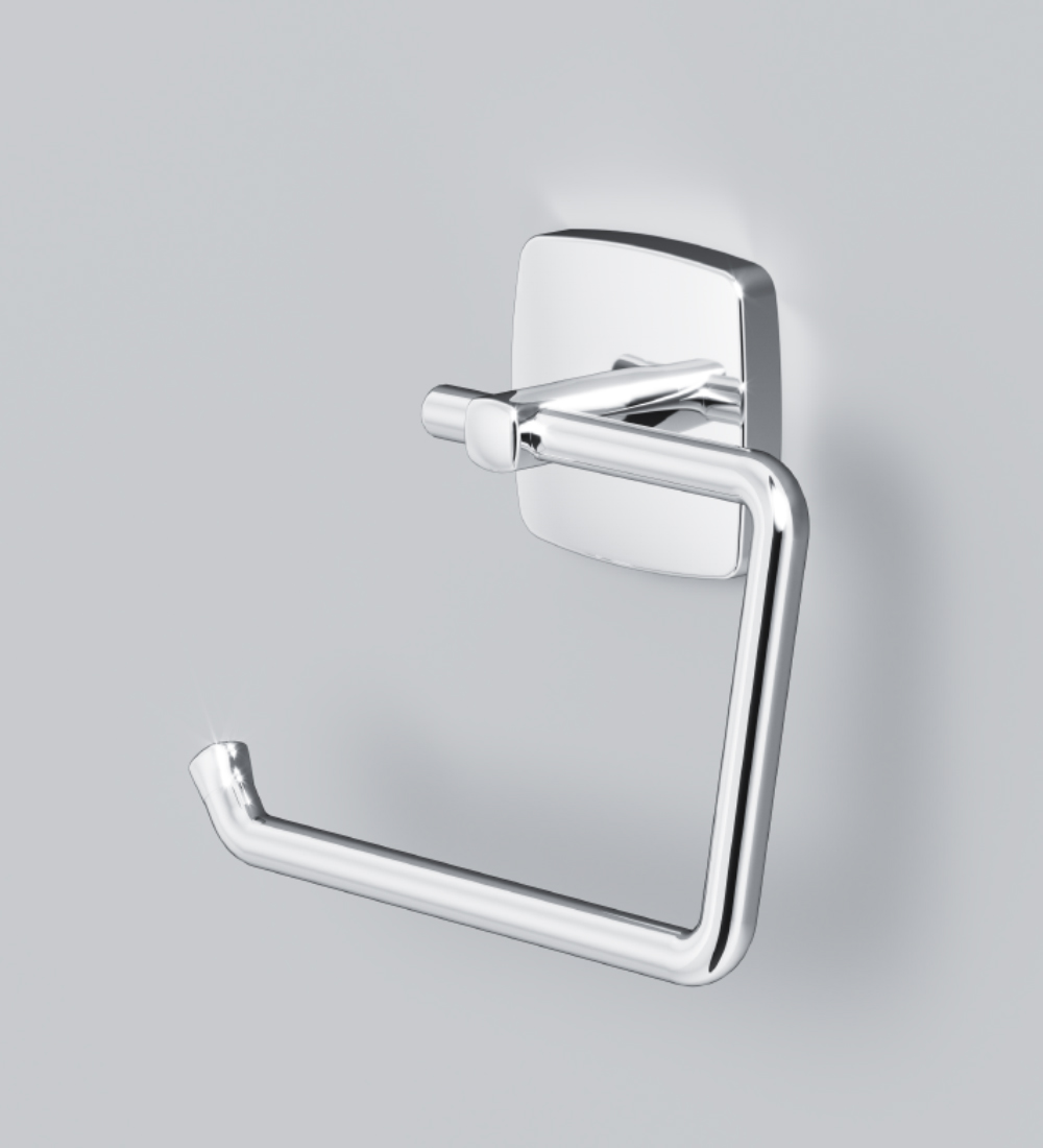 A9034100 Toilet roll holder