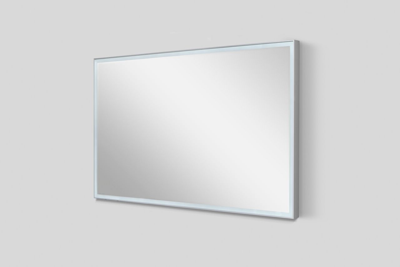 M70AMCX1201 Mirror cabinet with lighting, 120 cm
