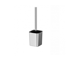 Toilet brush holder, universal