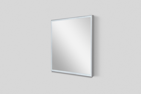 M70AMCR(L)0601 Mirror cabinet with lighting, 60 cm