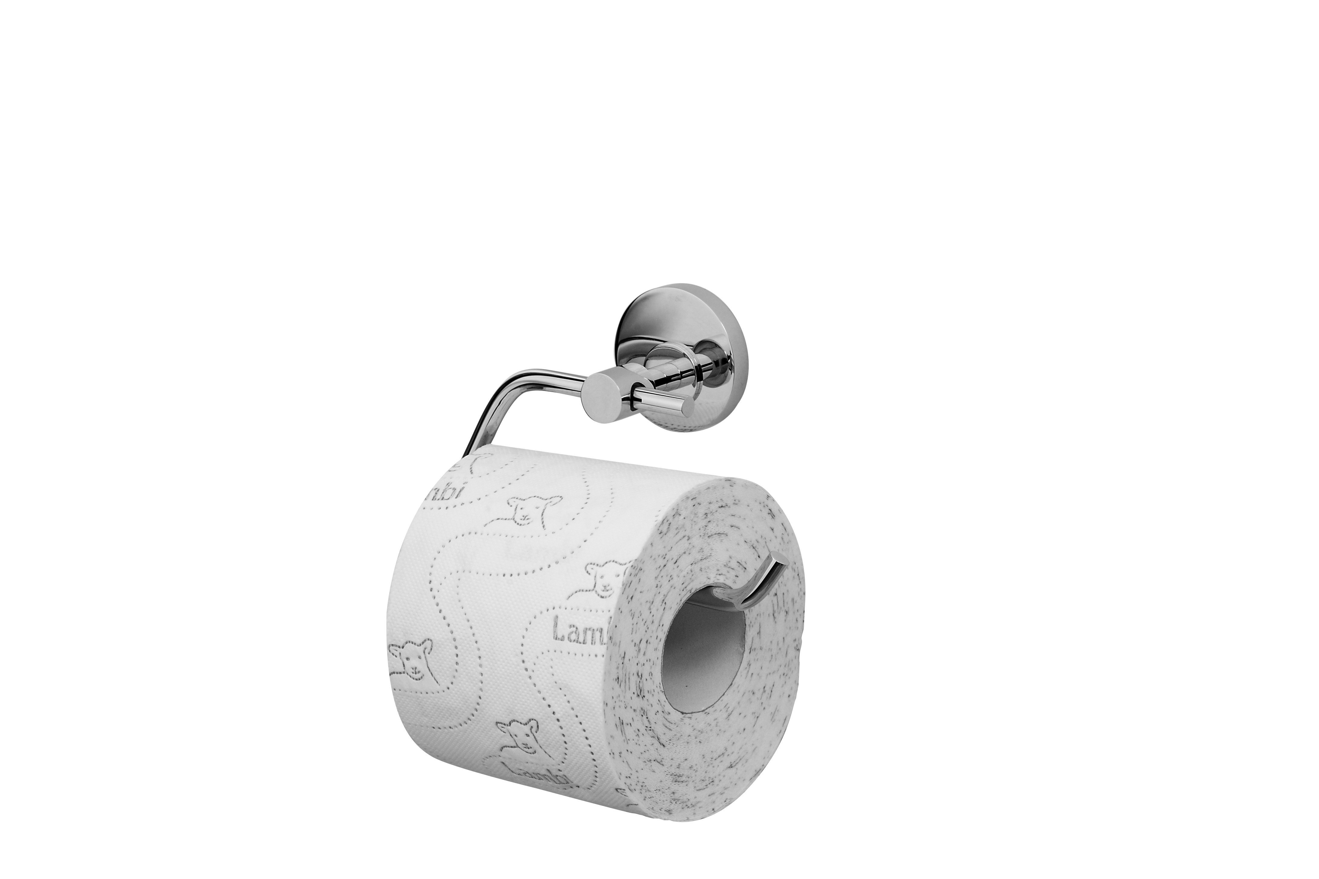 A5534100 Toilet roll holder