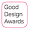 The Good Design Awards