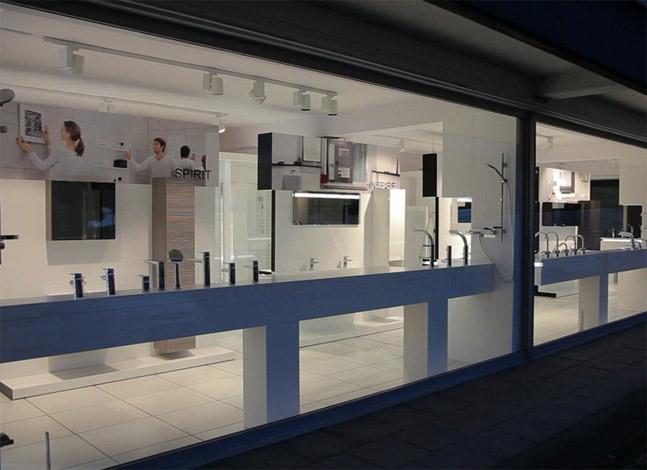 Incredible Am Pm Shop Finder Download Free Architecture Designs Scobabritishbridgeorg